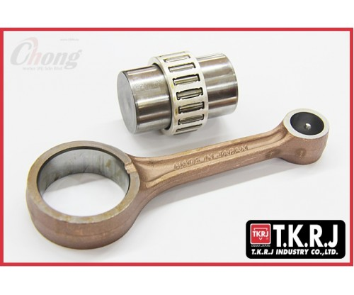 FZ150 - Connecting Rod TKRJ (JP)